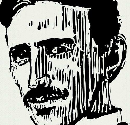 191/365