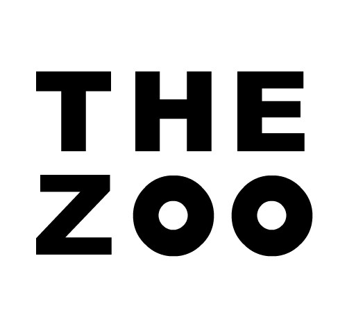 THE ZOO / animation project
