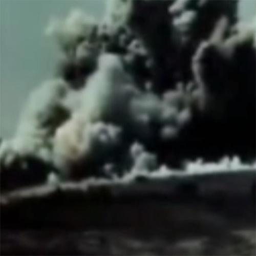 explose1