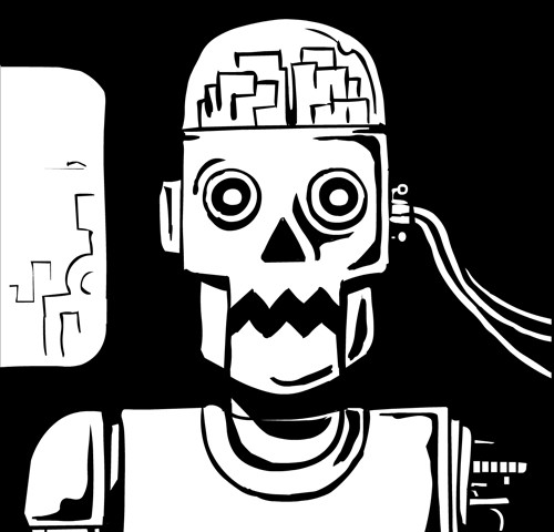 TOFU : Tales Of Future Utopia 010